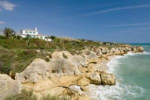 All inclusive portugal albufeira